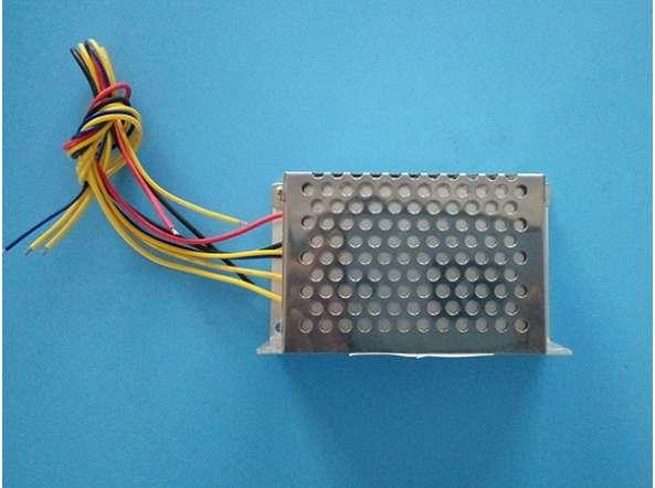笔形汞灯电源 (2)