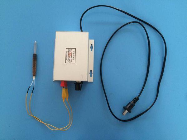 台式笔形汞灯 (1)