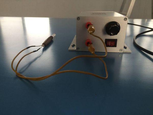 台式笔形汞灯 (2)
