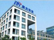 杭州聚光科技